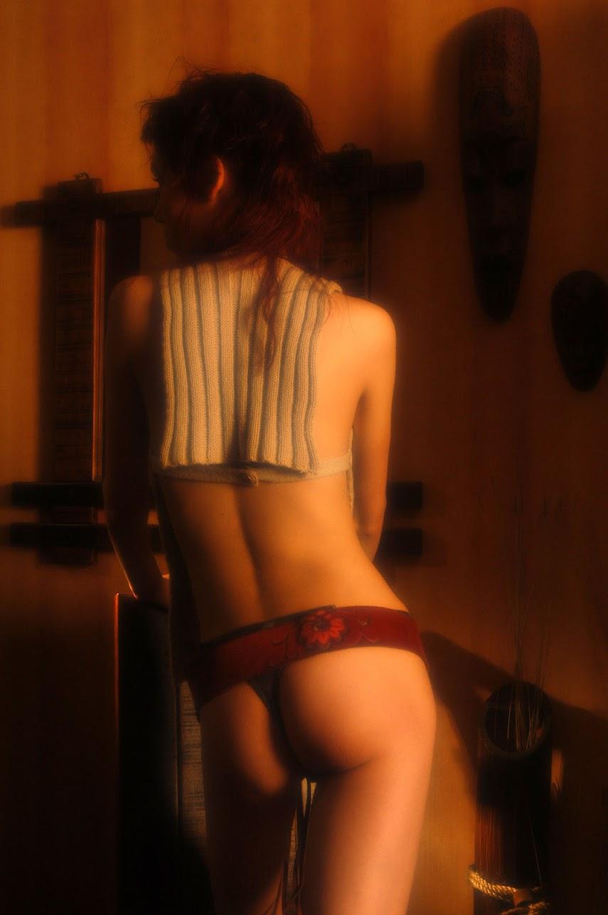 Met-Art 20040622 - Erika C - Liaisons - by Pasha met-art 04210
