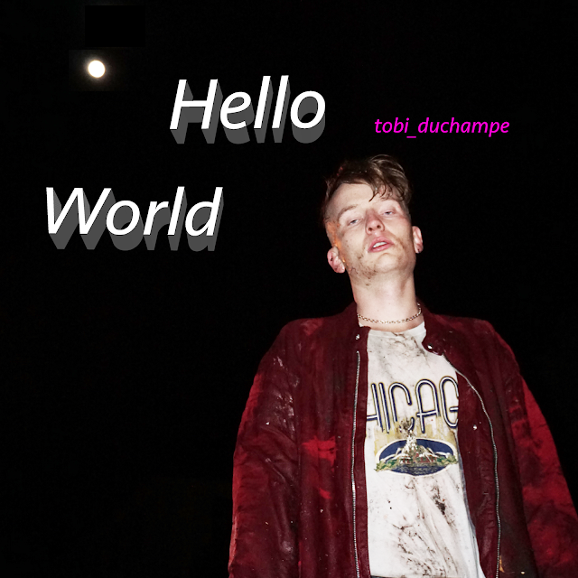 https://tobiduchampe.bandcamp.com/track/hello-world-2