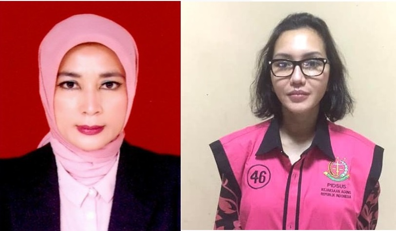 Hakim yang Tolak Banding HRS Ternyata Sama dengan Hakim Penyunat Hukuman Djoko Tjandra & Pinangki