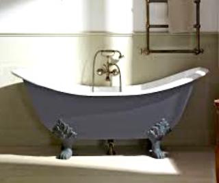 vintage-style-bathtubs