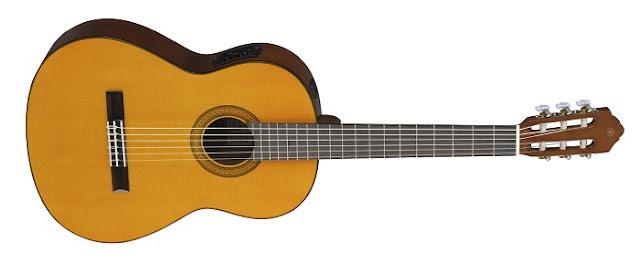 7 Merek Gitar yang Bagus Dibawah 2 Juta di Tahun 2020 peterdevriesguitarcom