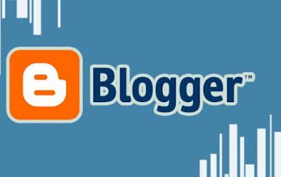 grup wa Blogger Komunitas Indonesia