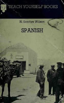 Teach Yourself Spanish PDF book