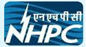 National Hydroelectric Power Corporation, NHPC, Graduation, Latest Jobs, freejobalert, Trainee, Engineer, nhpc logo