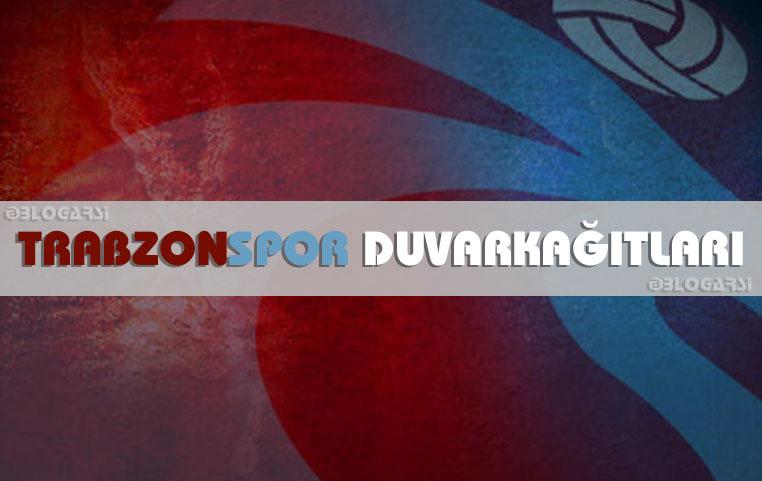 Trabzonspor Duvarkağıtları