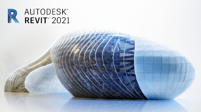 download Autodesk Revit 2021