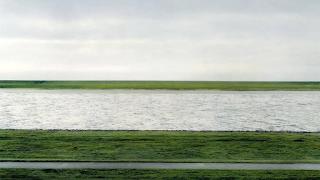 Αυτή είναι η πιο ακριβή φωτογραφία όλων των εποχών αξίας 4,3 εκατ. δολαρίων