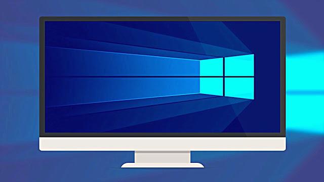 Microsoft, 'Windows 10 Versiyon 1909' Güncellemesini Dağıtmaya Başladı.