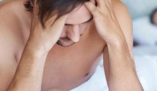 Fakta Penting Pengaruh Hepatitis pada Kesuburan Pria