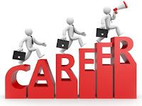 jabatan atau posisi seseorang baik dalam perusahaan Pengertian, Aspek, Faktor dan Bentuk Pengembangan Karir