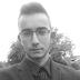 Раде Шупић | ПОЕЗИЈА КОЈЕ НЕМА