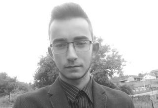 Раде Шупић – ПРИРОДА