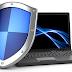 3 Rekomendasi Antivirus Ringan dan Gratis Untuk Laptop / Komputer