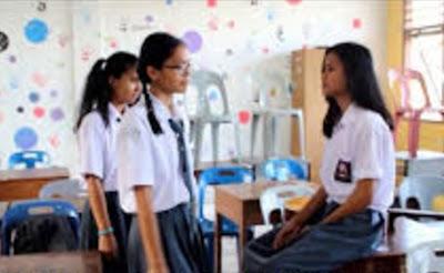 cerkak-bahasa-jawa-pendidikan-tema-sekolah-baru