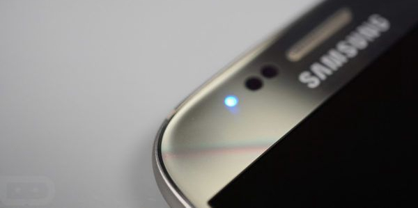 كيفية تغير لون مصباح الاشعارات في هواتف الاندرويد؟