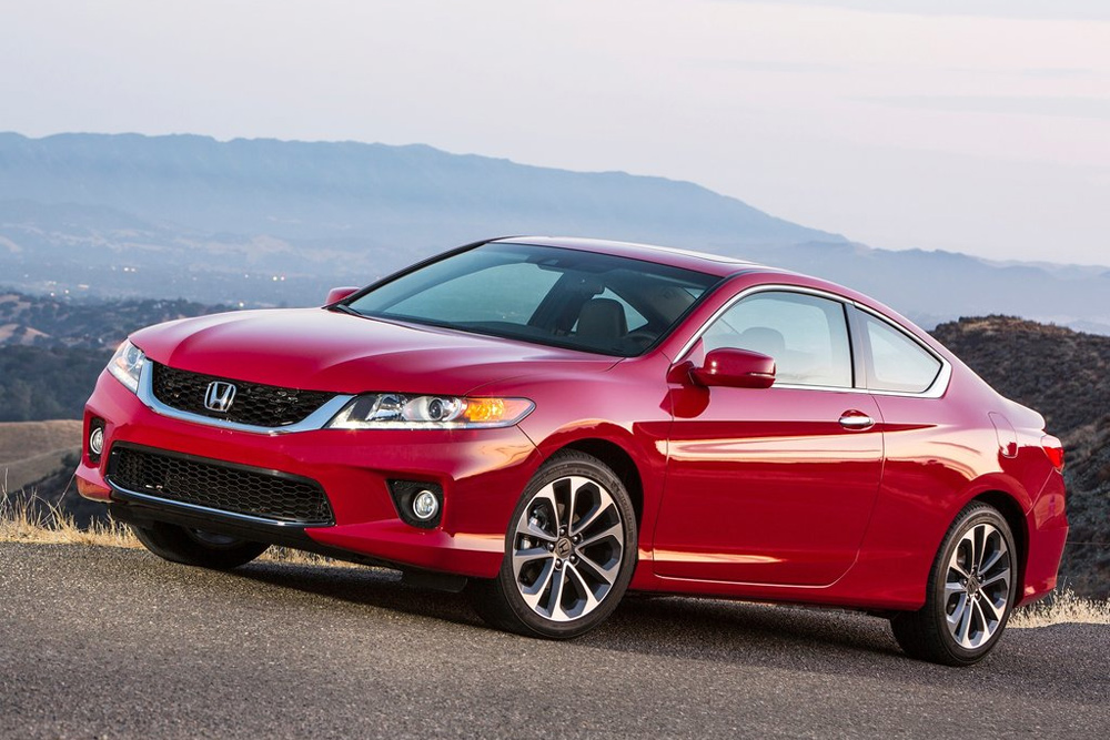 2013 honda accord coupe. Black Bedroom Furniture Sets. Home Design Ideas