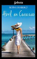 Abril en Curazao, Betina Shabliko