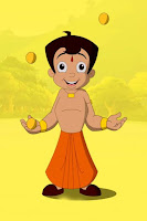 Chhota Bheem All Movies Images In H.D 1080p