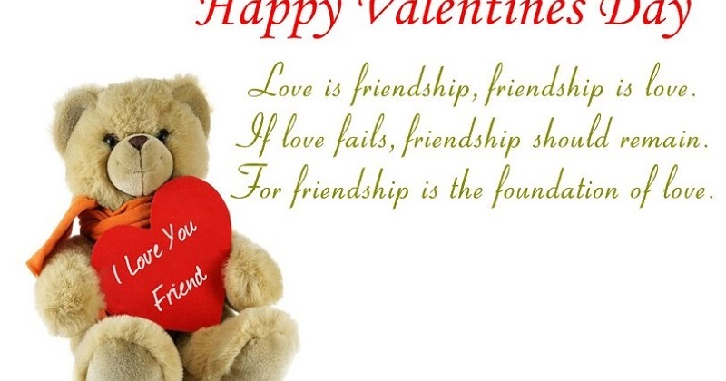 Sweet-Valentines-Day-Quotes-About-Friendhip.jpg