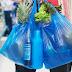 Για να αντιμετωπιστεί η απάτη, θα επιβληθεί περιβαλλοντολογικό τέλος σε όλες τις σακούλες