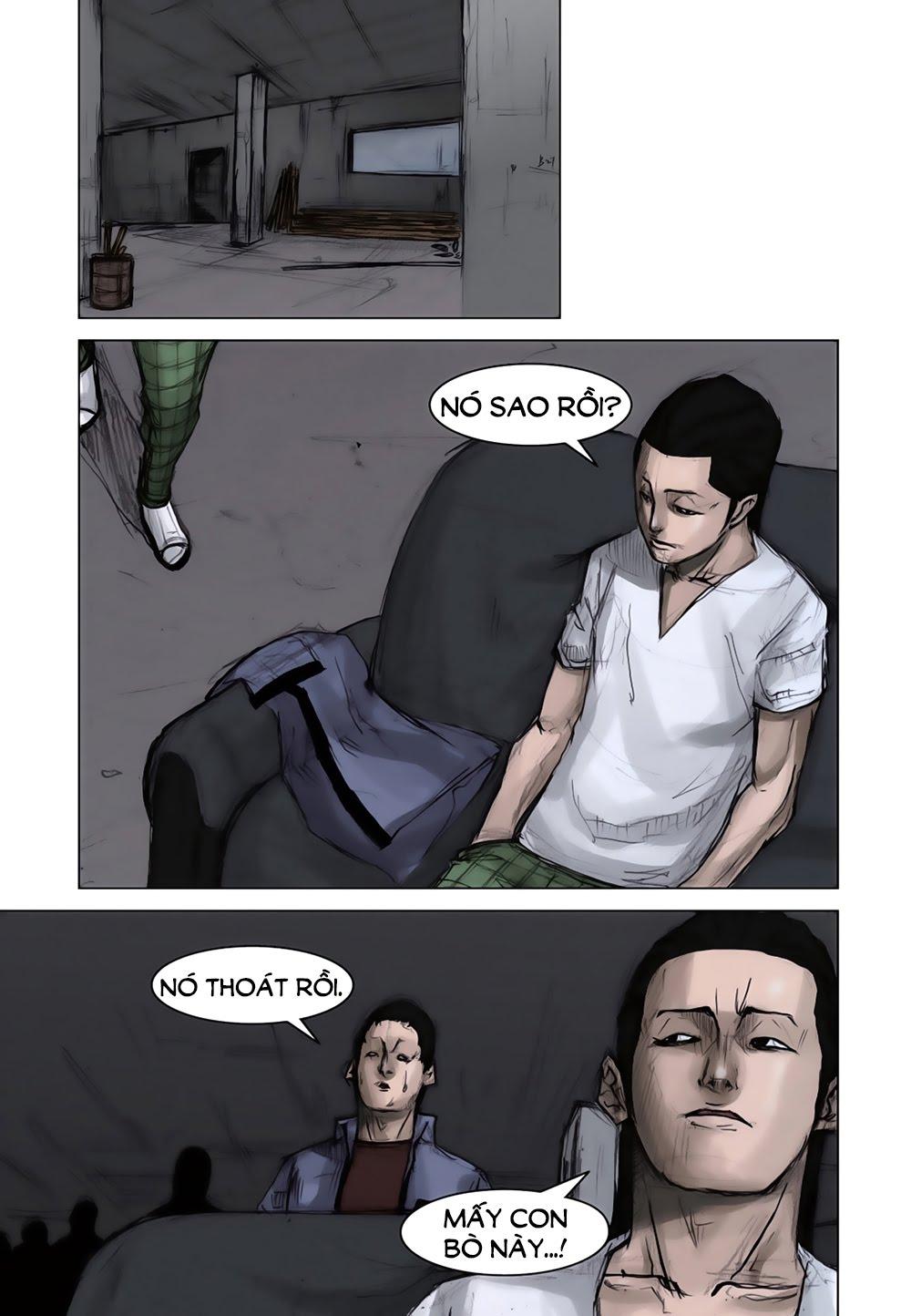 Tong phần 1-4 trang 26