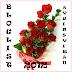 """Jom Join BLOGLIST AyuInsyirah tahun 2012""."
