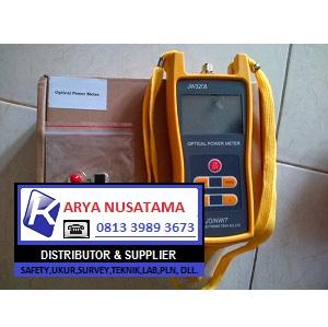 Jual OPM 3208 Optical Power Meter  di Madura