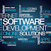 5 Common Mistakes to Avoid When Choosing a Software Developers
