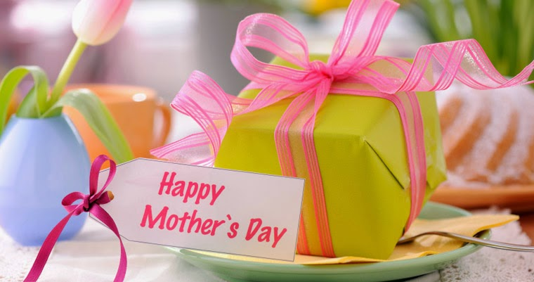 happy-mothers-day-quotes-wallpapers