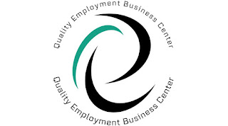 Customer Service Representatives needed at Quality Employment Business Center!
