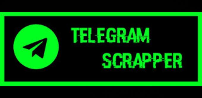 Telegram Scraper tool Termux. Scarpe 10K members and add to Your Group. Full Tutorial.