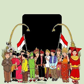 Background HARKITNAS PNG