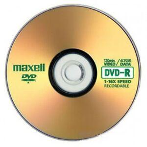gambar  DVD-R