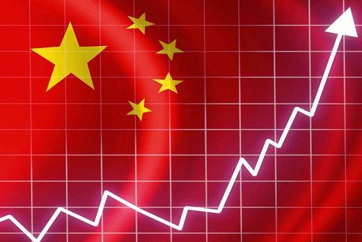 حركه منتظره على الذهب والعملات تزامنا مع الناتج المحلي الإجمالي السنوي فى الصين