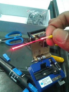 Fiber Optic, Kabel Optic, IT Solution Cirebon, Cirebon Network, Jaringan Komputer Cirebon