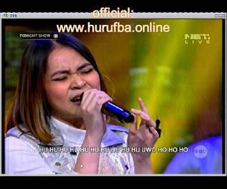 Download Lagu Mp3 Terbaru Geisha - Setengah Hatiku Tertinggal (Official Music Video)