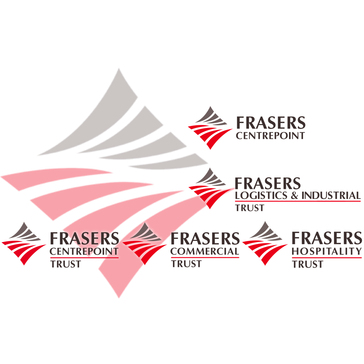 Frasers Property Group - DBS Vickers 2017-05-30: Winds Of Change