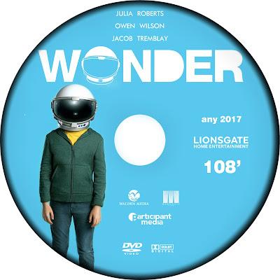 Wonder - [2017]