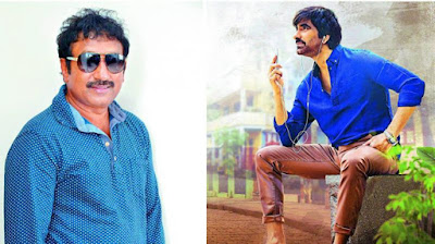 Hero-Ravi-Teja-proves-his-big-heart-Andhra-Talkies