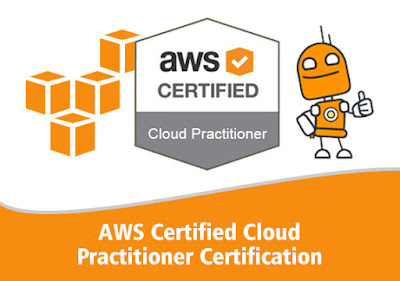 best Practice Test to prepare AWS Certified Cloud Practitioner Certification (CLF-C01)