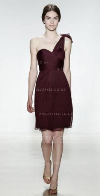 Aisle Style dresses