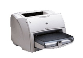 HP Laserjet 1150 Driver Free Download