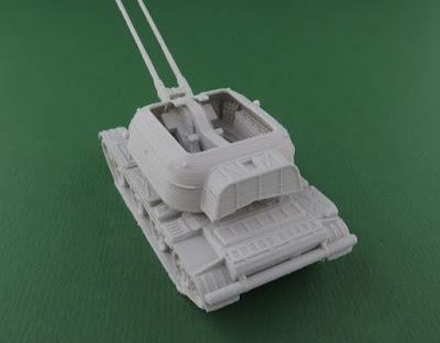 ZSU-57-2 picture 4