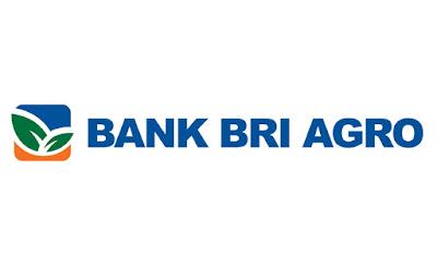 Lowongan Kerja Bank BRI Agro Terbaru 2019