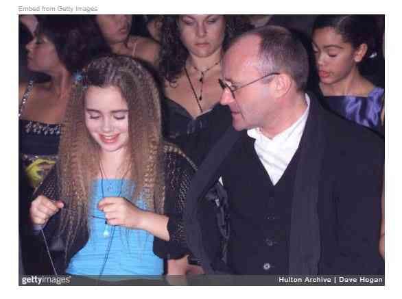 2-Lily-Collins-Cabelo-com-Frisado-em-2000
