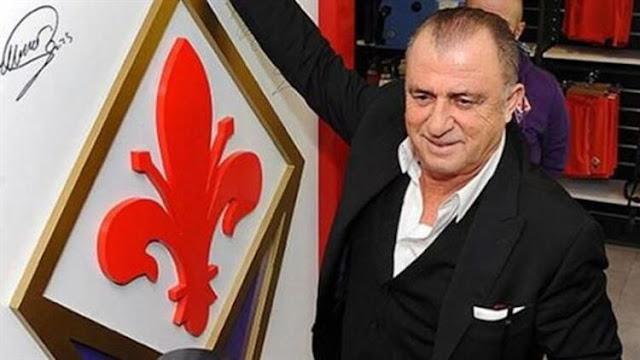 Galatasaray, Fiorentina ile karşılaşacak