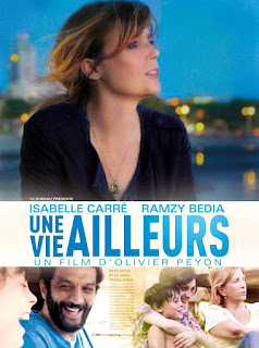 http://www.allocine.fr/film/fichefilm_gen_cfilm=245145.html