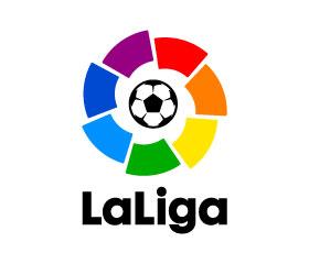 LaLiga TV Bar 2 - Astra Frequency