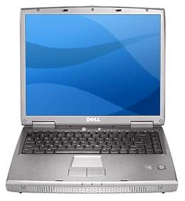 For xp drivers inspiron 1150 dell