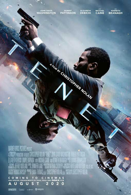 Tenet-فيلم-2020